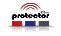 Protector 850cz